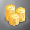 fast_key icon