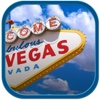 Brave Match Camp Slots Machines - FREE Las Vegas Casino Games