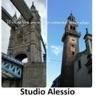 Studio Alessio