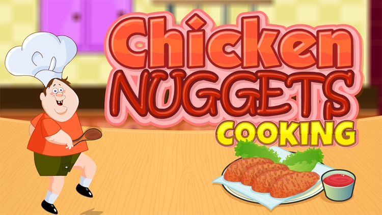 Cooking with Family Clipart