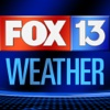 FOX13 Radar for iPad