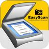 Easy Scan (Smart Scanner)
