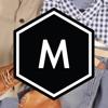 Modomoto – Mode & Stilberatung. Individuelle,  persönliche Herren-Outfits von Modeexperten