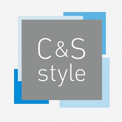 C&S Style