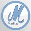 Marillac Mobile