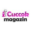 iCuccok Magazin