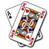 Best Solitaire Greatest Hits