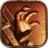 Shortbreak Studios - Hellraid: The Escape artwork
