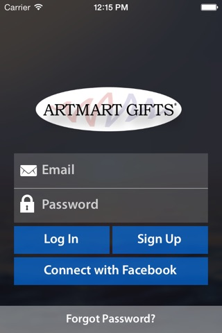 Artmart Gifts screenshot 2