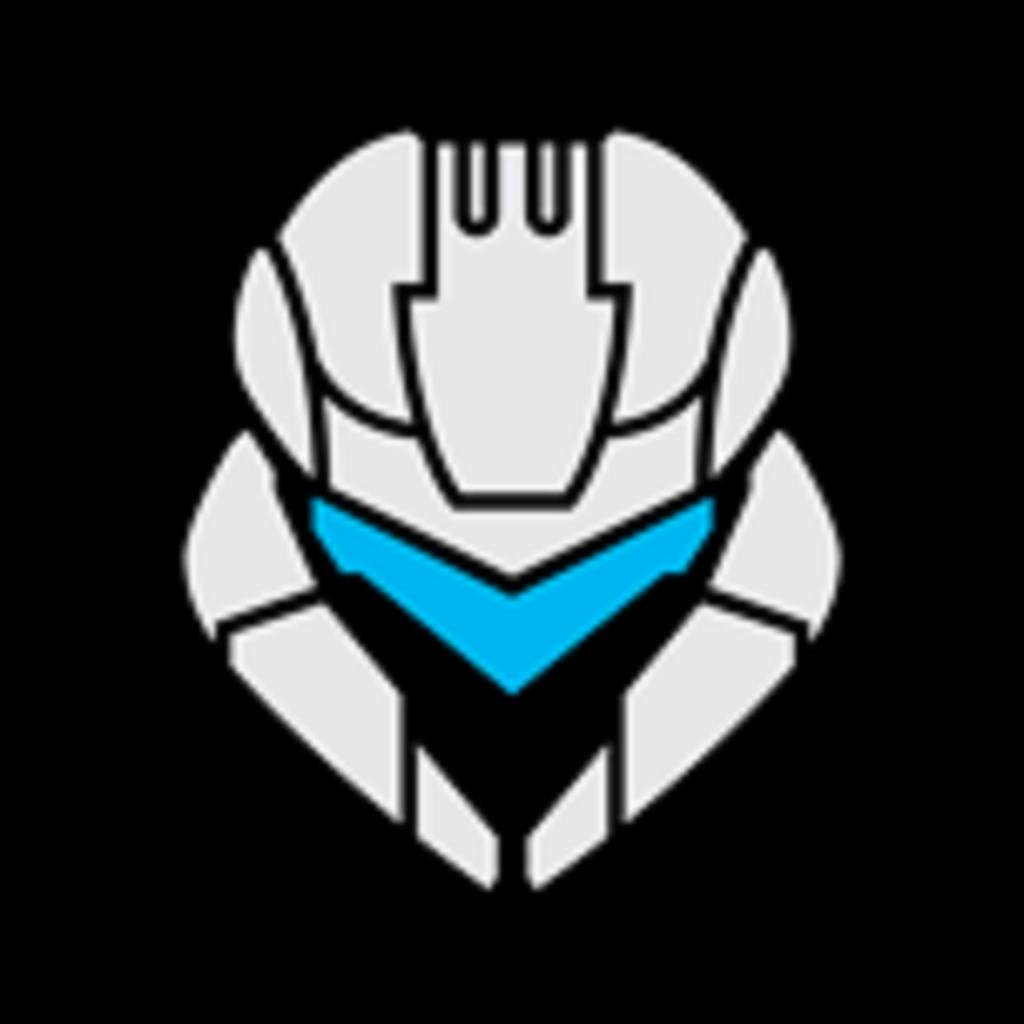 About Halo Spartan Assault Ios App Store Version Halo Spartan