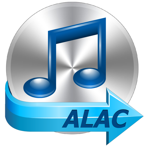 Lossless Converter for iTunes