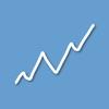 SimplyStats for Google Analytics
