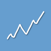 SimplyStats for Google Analytics icon