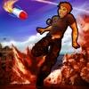 Nuke Island Mad Dash: Escape the Radiation Pro