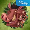 Disney Wild About Safety XL