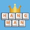 Hangman King
