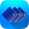 CNXN TV