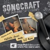 SongCraft - Producing Hired Gun and DJ Boo