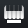 Piano Keyboard - Type the Music