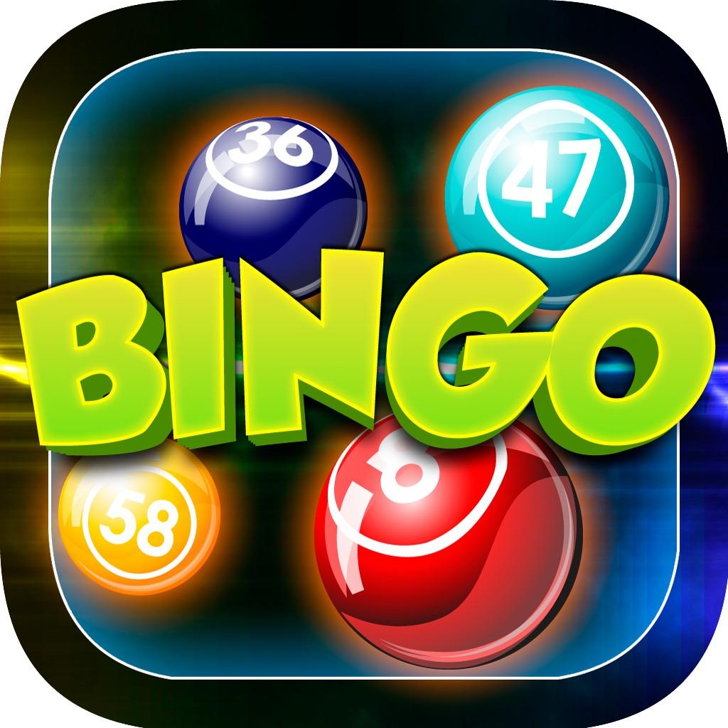 Thebes Casino | Casino Bonus Codes