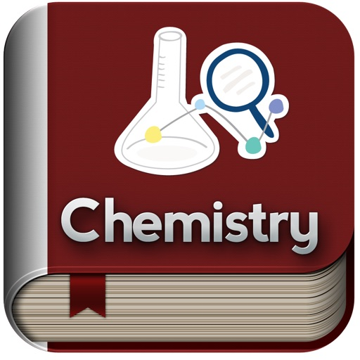 chemistry exam study guide Flash cards for chem 1010 - introductory general chemistry i with lab with melton at middle tennessee (mtsu.
