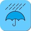 気象予報士プチ講座 Vol.2 わかる!○×問題[一般]