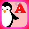 Find The ABC's - Complete Version to Learn the Alphabet