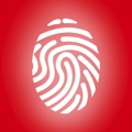 MacLock - Unlock your Computer with Touch ID using only your fingerprint