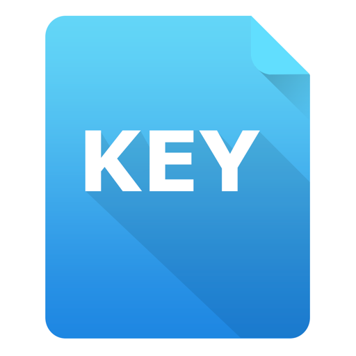 Cool Templates - for Keynote Edition
