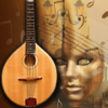 Easy Mandolin Tuner