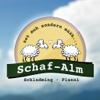 Schafalm