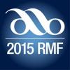 2015 ABA Risk Management Forum