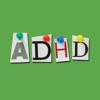 Mediant ADHD