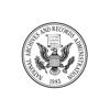 Federal Register Mag
