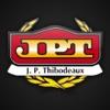 J.P. Thibodeaux