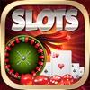 7 7 7 A Abu Dhabi Golden Casino Gambler - FREE Slots Game