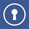 パスワード管理アプリ PassM