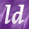 Lectio Divina (Tablet)