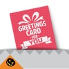 InstaCard Maker - Create Card For Halloween, Birthday & Marriage Day