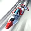 Pulze Race HD