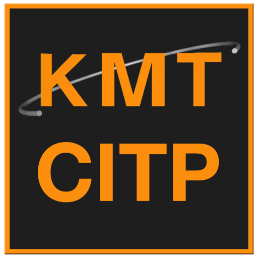 CITP Tool