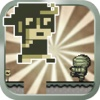 Pixel Timber Jump - Fun Game For Boy & Girl