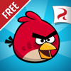 Angry Birds Free Wiki