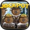 ````````````` 2015 ````````````` AAAA Aaron Jackpot Viking Slots - Roulette - Blackjack 21#