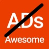 AdBlocker Awesome