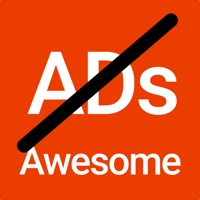 Adblocker Awesome App Download Android Apk