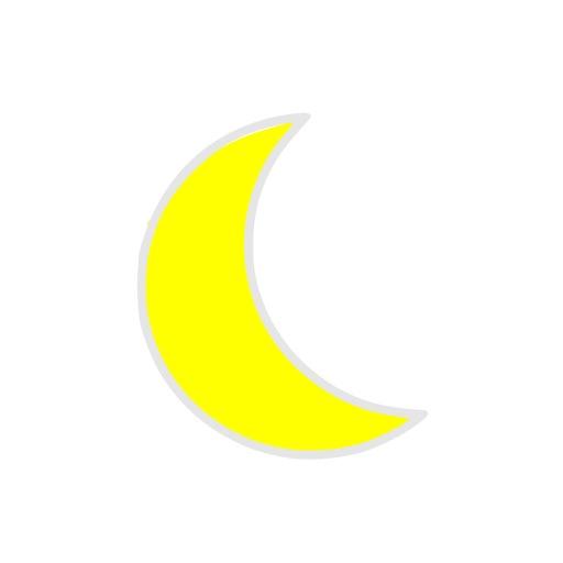 深度睡眠援助 – 引导冥想放松,睡觉深 – 放松。明察。休眠模式。