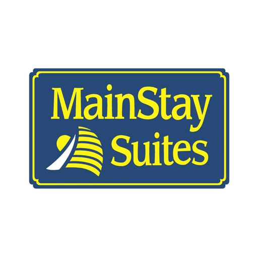 MainStay Suites St. Robert