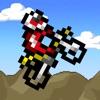 ピコピコ!超絶アクロバットバイク