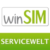 Usual all Login Www Winsim De SRS Holdings